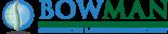 Bowman Chiropractie
